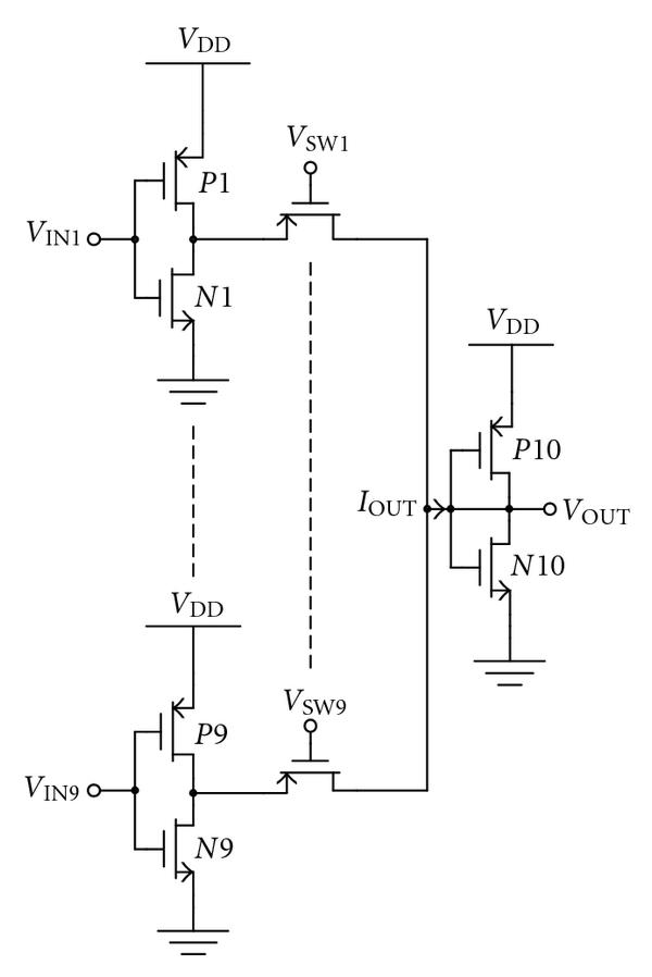 648487.fig.008
