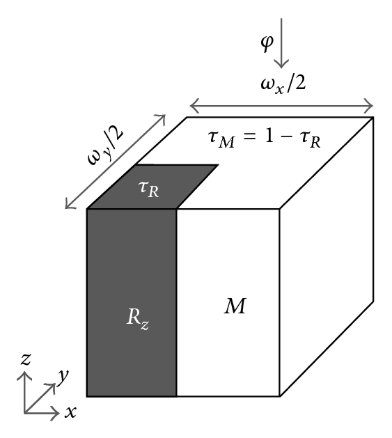 314906.fig.004a