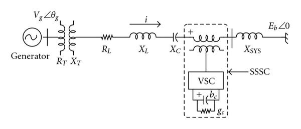 (a) Electrical System