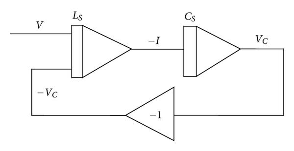 623039.fig.004
