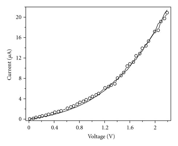 378086.fig.005