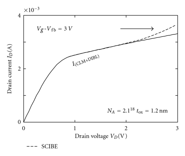 652478.fig.0016
