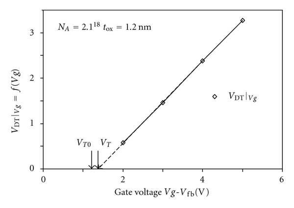 652478.fig.003