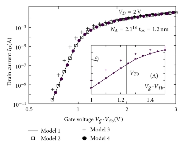 652478.fig.007