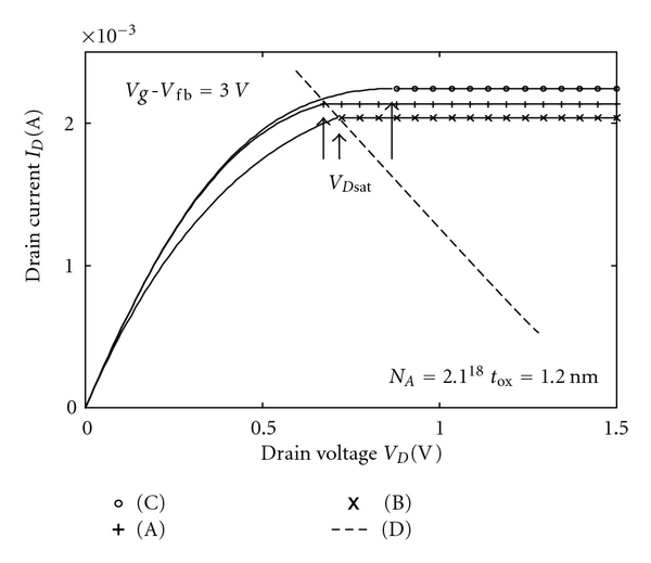 652478.fig.009