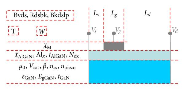 806253.fig.001