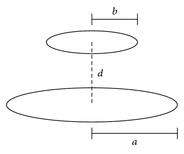 951624.fig.002