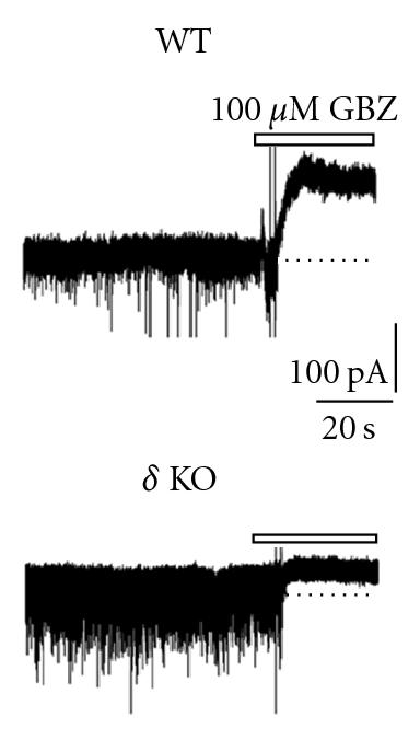 790590.fig.005a