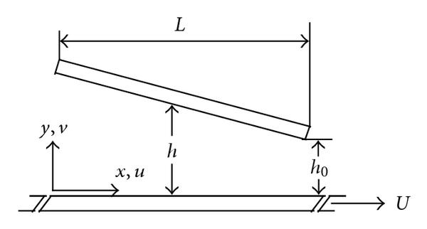 461793.fig.001