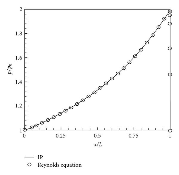 461793.fig.006