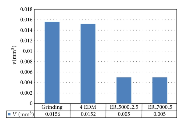 723919.fig.008