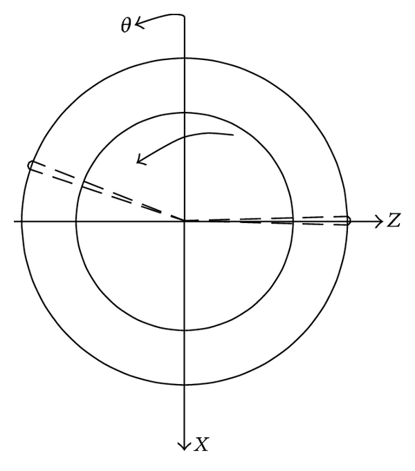 580367.fig.004