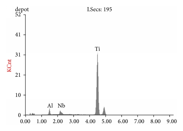 451387.fig.004