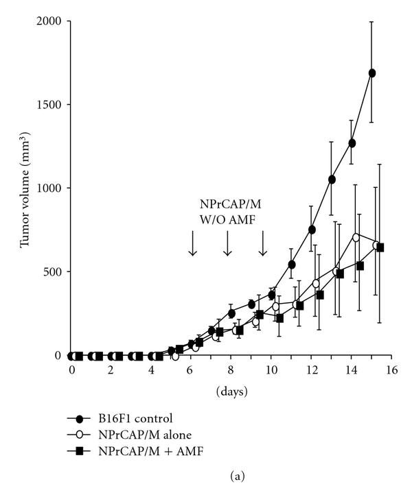 457936.fig.002a