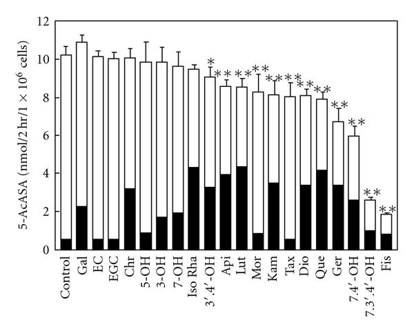 467489.fig.003