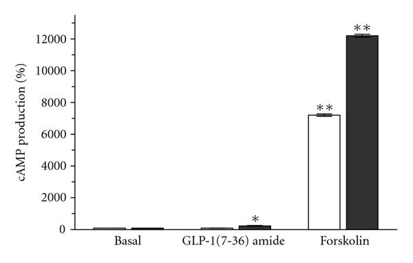 498149.fig.007