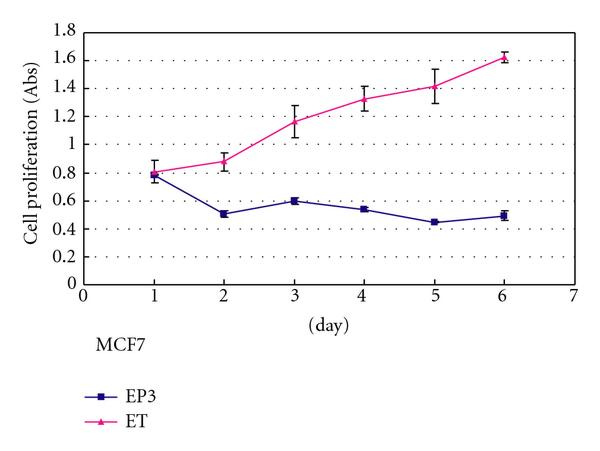 514287.fig.005