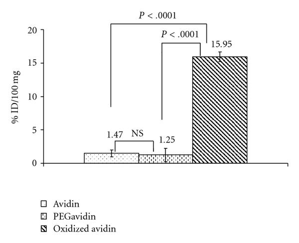 921434.fig.002