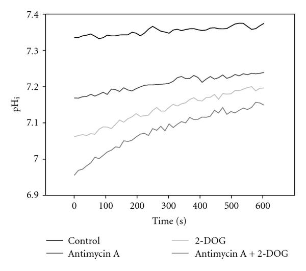 525034.fig.002a