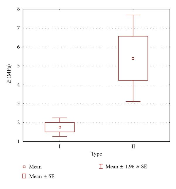 428503.fig.004a