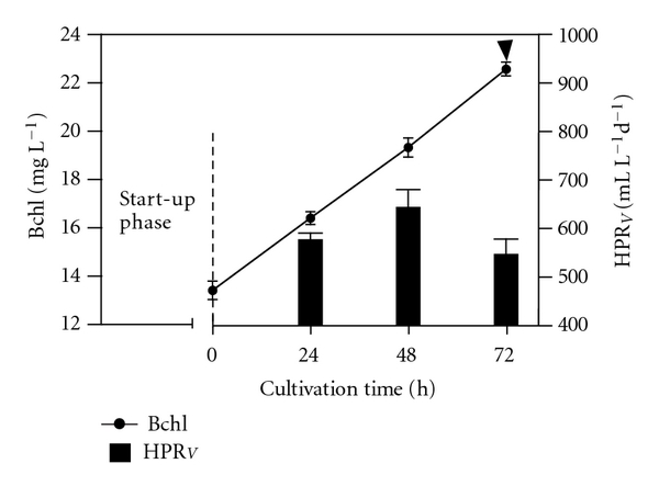 590693.fig.005