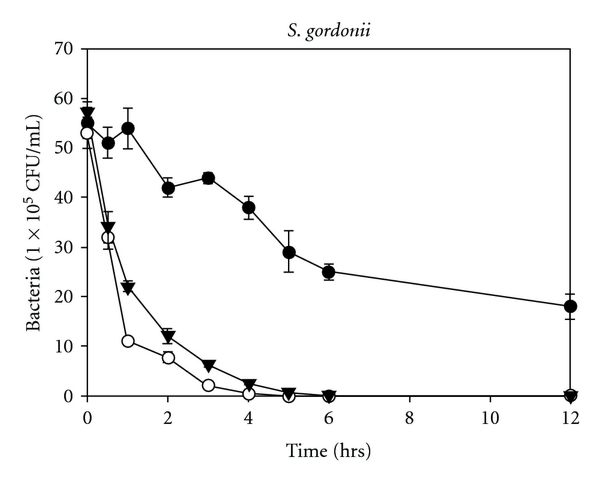618081.fig.002a