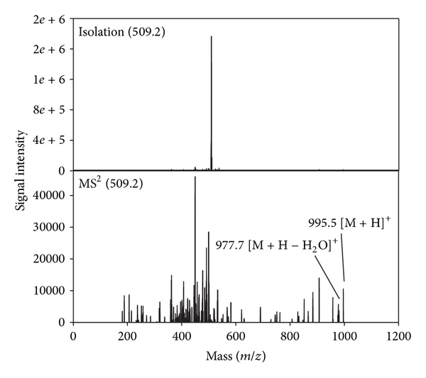 414631.fig.008