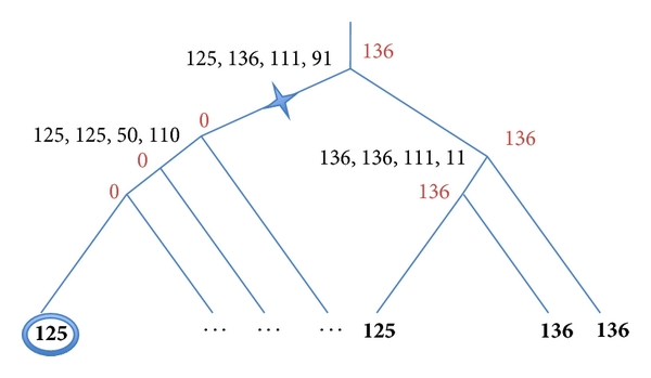 472163.fig.004