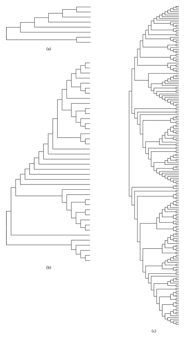 626083.fig.003