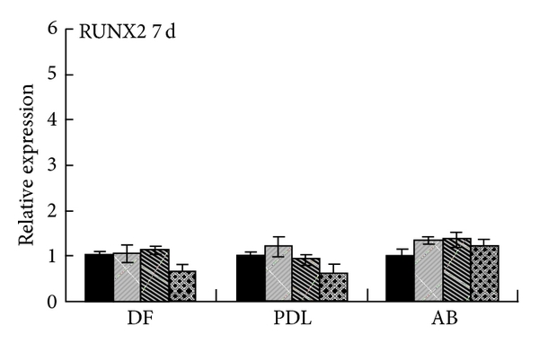 638043.fig.004a