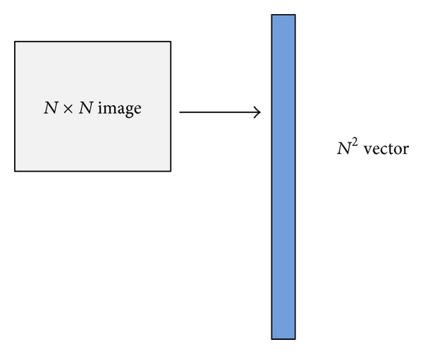 656391.fig.002