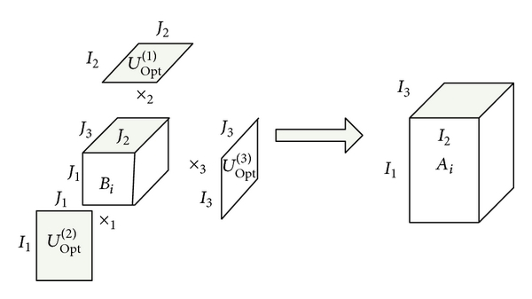 656391.fig.004