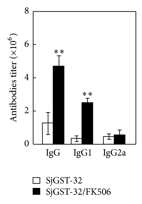 798164.fig.001a
