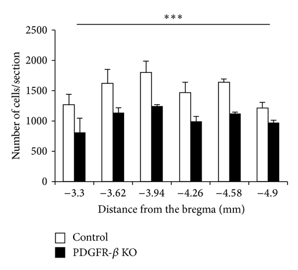 848265.fig.009a