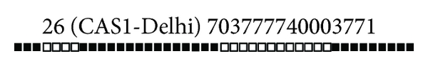 580981.table004c