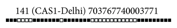 580981.table004j
