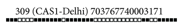 580981.table004l