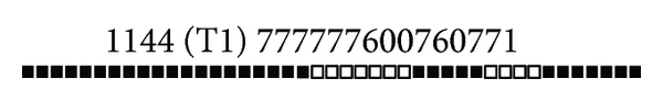 580981.table004m