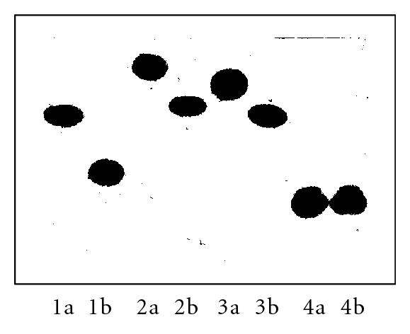 951267.fig.006a