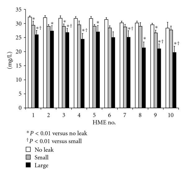 439267.fig.003