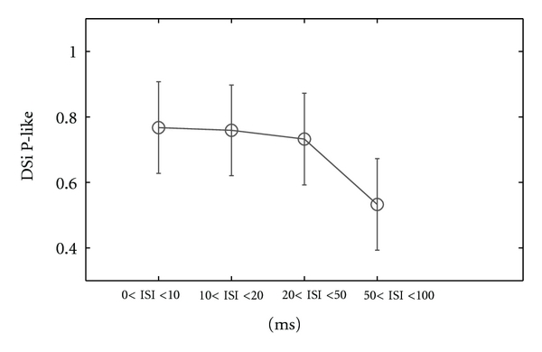 918030.fig.009