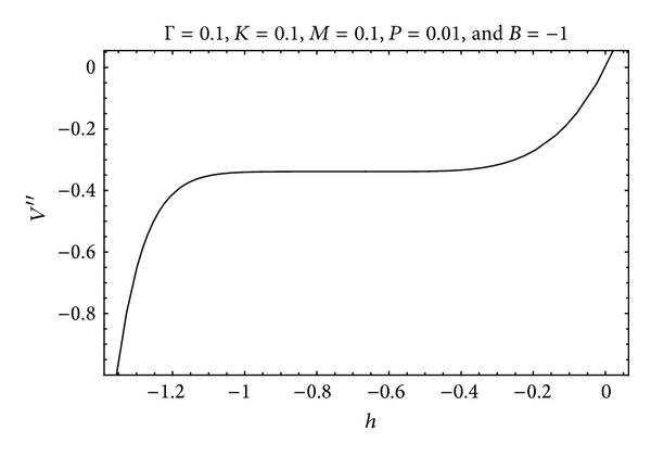 808342.fig.001