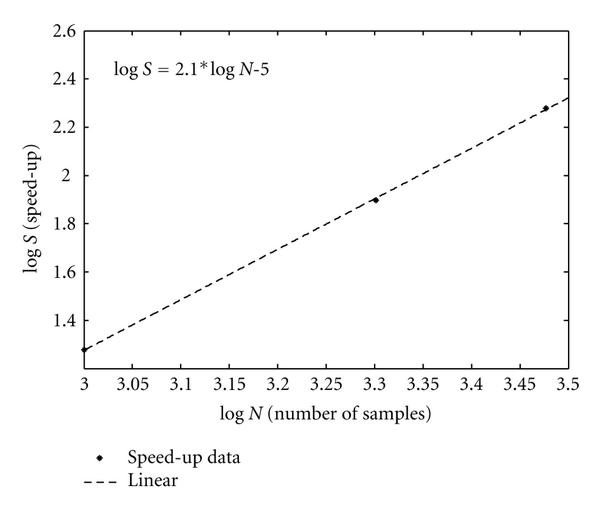 578785.fig.005
