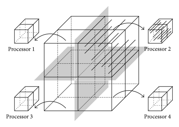 517287.fig.004