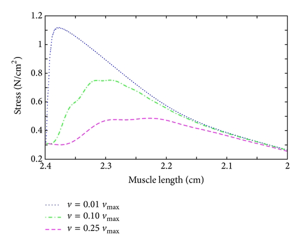 517287.fig.007