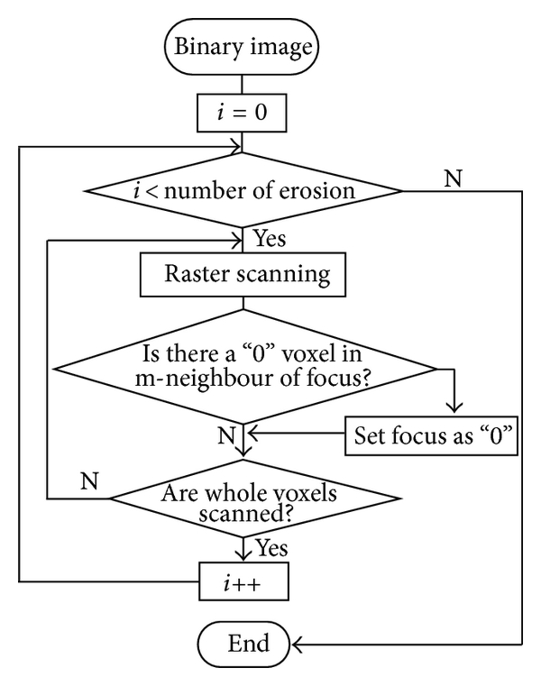 575086.fig.0012a