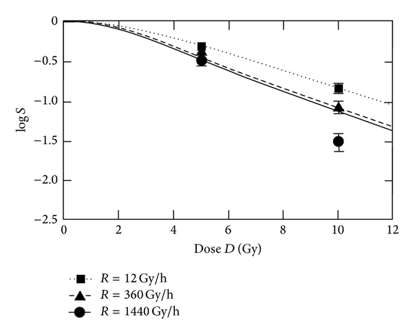 587543.fig.008