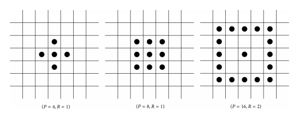 609801.fig.002