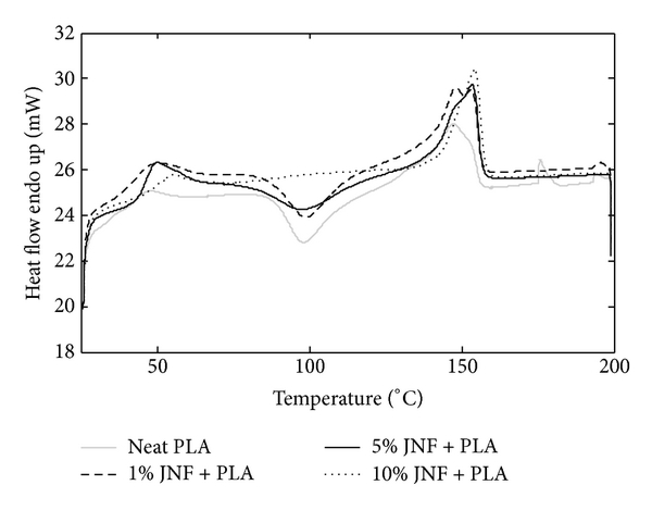 738741.fig.004