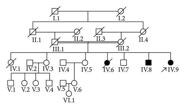 785916.fig.001a